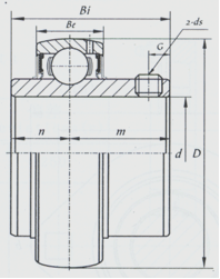 UC300 Series