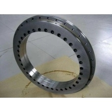 Cross Roller Bearing YRT80
