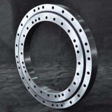 Cross Roller Turntable Bearing 797/845G2