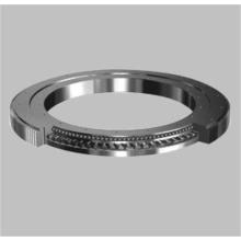 Cross Roller Turntable Bearing F-QW1250.40